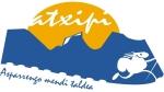 Atxipi mendi taldea: colaborador del festival