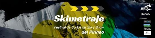 skimetraje web