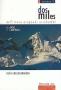 Guía dos miles pirineo