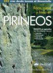 Guía Pirineos