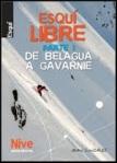 Guia esqui libre 1