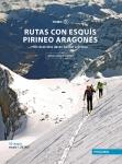 guia esqui aragon